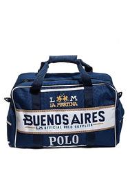 00a65f08e Bolso Martina Polo - Ropa y Accesorios en Mercado Libre Argentina