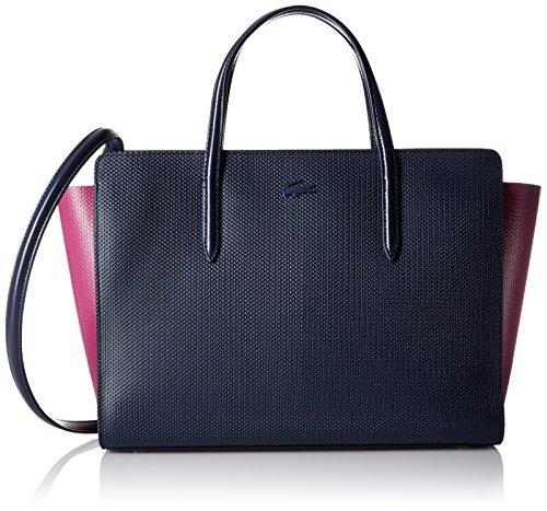 3b9eef5da Bolso Lacoste Nf1682ad Para Mujer - $ 839.900 en Mercado Libre