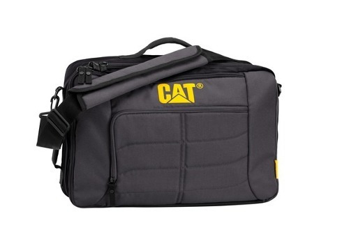 bolso laptop - tab cat - medidas 42 x 32 x 18 cm - 83110-172