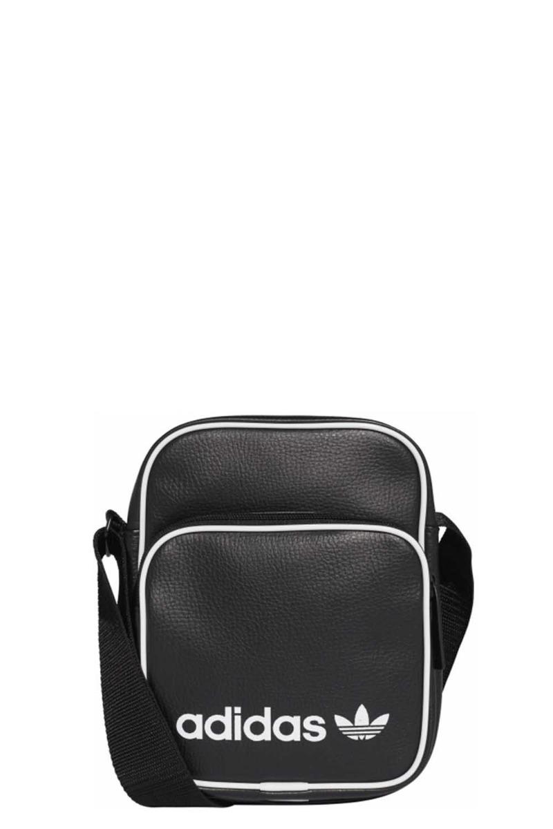 Mini Original Lifestyle Vintage Bolso On 00 Sports1 Adidas 499 34L5RAj