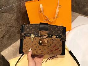 53038ea4b Bolsos Louis Vuitton Imitacion Mujer - Bandoleras y Portafolios en ...