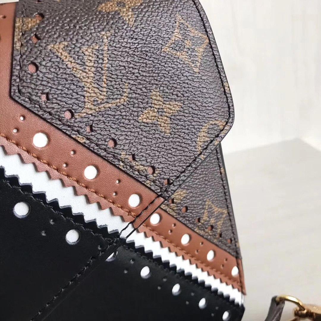 1d5c9a37f Bolsos Louis Vuitton Mercado Libre Mexico | The Art of Mike Mignola