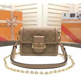 00a96291 Bolso Louis Vuitton Bolsa De Hombro Envío Gratis Regalo Mama