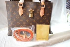 e3b249875 Bolsos Louis Vuitton Originales En Colombia - Bolsas Louis Vuitton ...