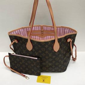eb7bba177 Bolsos Louis Vuitton Originales - Bolsos Louis Vuitton en Mercado Libre  Colombia
