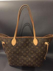ab38bbe49 Bolsos Louis Vuitton Originales Usados - Ropa y Accesorios, Usado en ...
