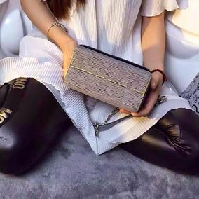 bbf3e0a94 Bolsa Louis Vuitton Coleccion 2015 - Bolsas Louis Vuitton en ...
