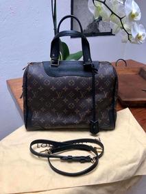 664d5e4e9 Bolsos Louis Vuitton Originales En Colombia en Mercado Libre México