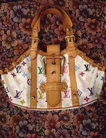 ca4d252c4 Bolso Louis Vuitton Hombre - Bolsas Louis Vuitton en Zapopan en ...