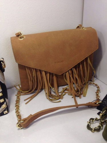 bolso maleta mochila  mujer multifuncional