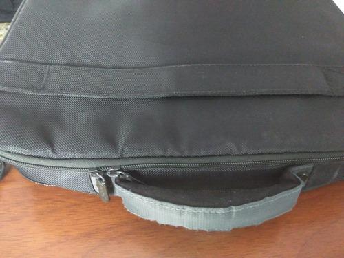 bolso maletin laptop