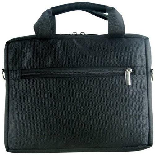 bolso maletin minilaptop 10.2  tablet canaimita laschimeneas