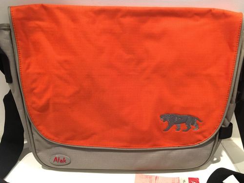 bolso maletin para laptop