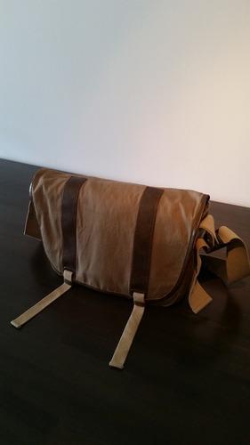 bolso maletin portafolio para pc