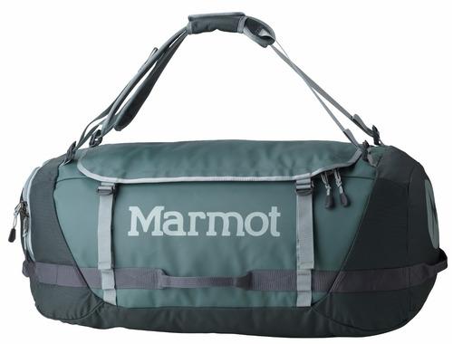bolso marmot long hauler duffle bag large 2017