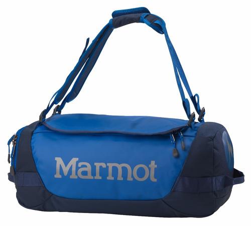 bolso marmot long hauler duffle bag small