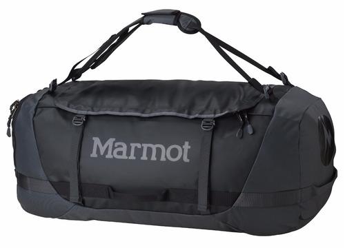 bolso marmot long hauler duffle bag xlarge