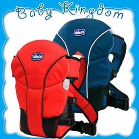 d6bb5a83a Bolsos Maternales Chicco - Artículos para Bebés en Mercado Libre Argentina