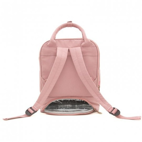 bolso maternal mochila