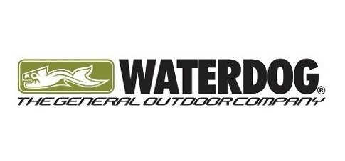 bolso matero waterdog térmico frío calor termo mate