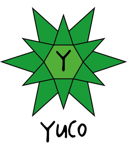 bolso matero yuco mochila (apto stanley) - envío gratis