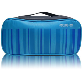 Bolso De Azul Hombro En Marino RopaZapatos Accesorios Y Adidas 80kOnwP