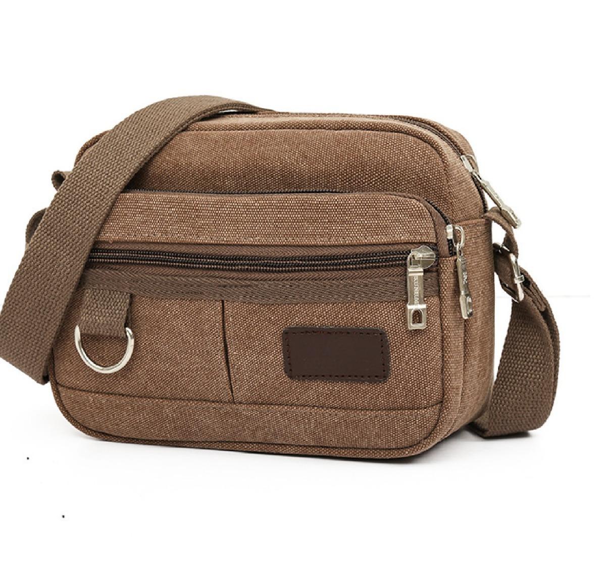 58359a8636834 bolso mensajero hombre mujer cartera maletin mama madre. Cargando zoom.
