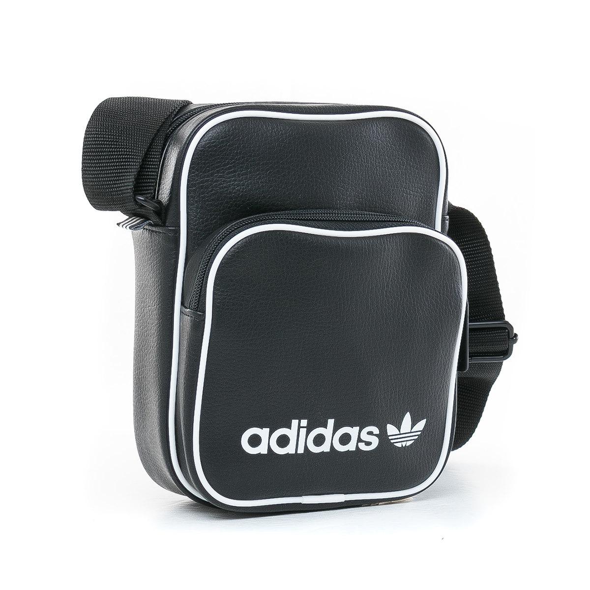 Bolso Adidas Mini Bag Tienda Originals Vint Oficial EDHeIW92Y