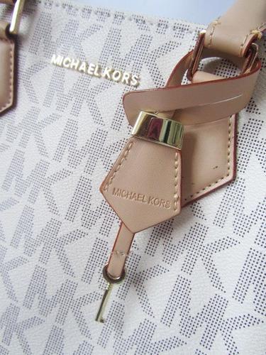 bolso mk