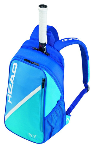 bolso moch head elite backpack