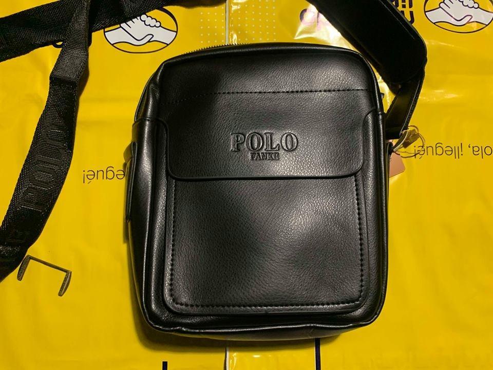 601ce5b89 bolso mochila bandolera mariconera hombre moda crossbody 95. Cargando zoom.