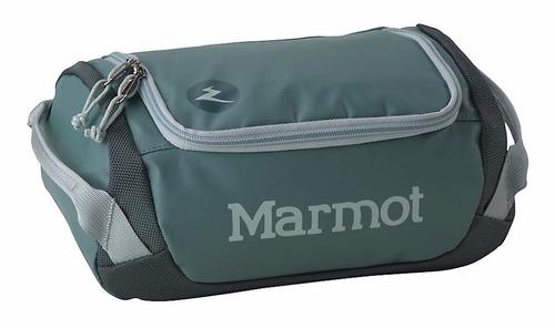 bolso mochila marmot mini hauler