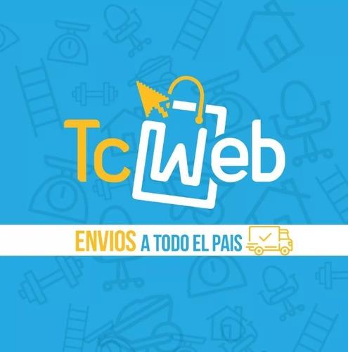 bolso mochila maternal bebe impermeable resistente tcweb