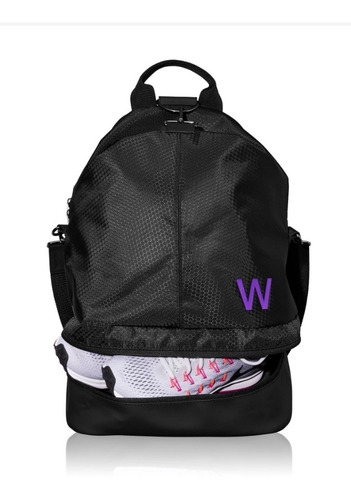 bolso-mochila para deporte