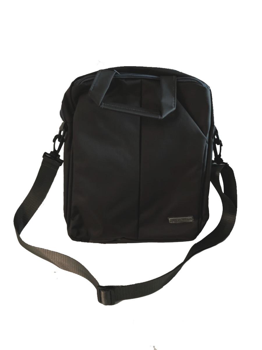 896e7d091 bolso mochila portafolio mariconera hombre ch crossbody. Cargando zoom.