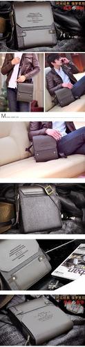 bolso mochila portafolio mariconera hombre polo crossbody 04