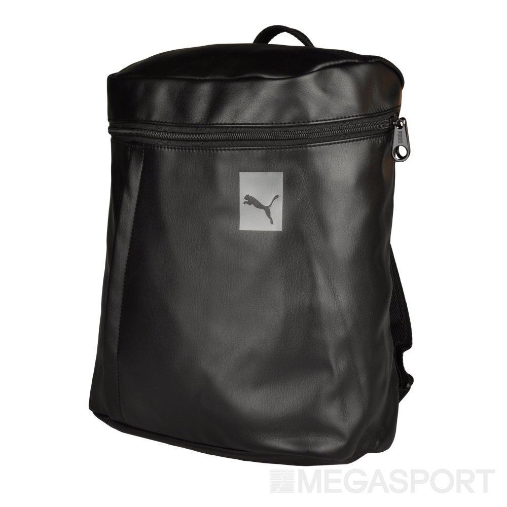 en Bolso Icon Mochila Puma 599 Bag Prime 00 Libre P Mercado qrqpa8nO
