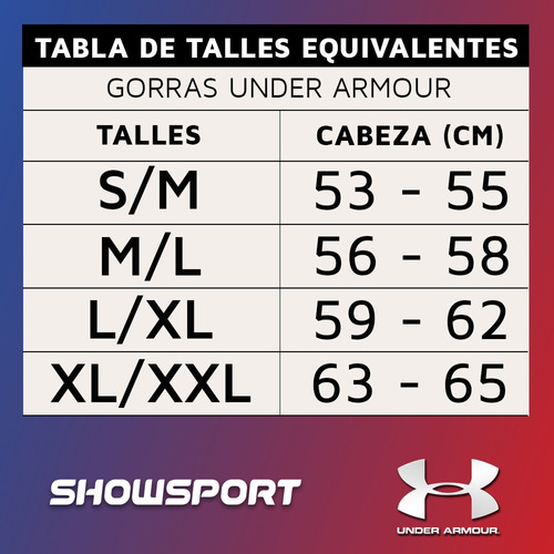 bolso moda under armour crossbody mujer