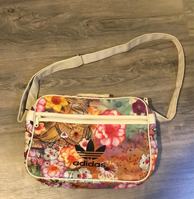 4d71505d4 Bolsos Adidas Mujer - Carteras, Mochilas y Equipajes en Mercado Libre  Uruguay