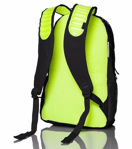 Nike Max Morral Bolso 000 Viajero Bs Air 65 Gym Vapor Deportivo aBCn4dqnx