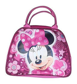 f6bb779d838 Bolso Minnie Mouse en Mercado Libre Colombia