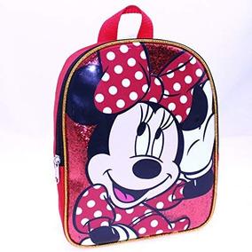 8e3da5984c2 Bolsos Minnie Mouse en Mercado Libre Colombia