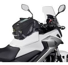 bolso moto honda nc 750 2016 18 givi tanque motoscba s