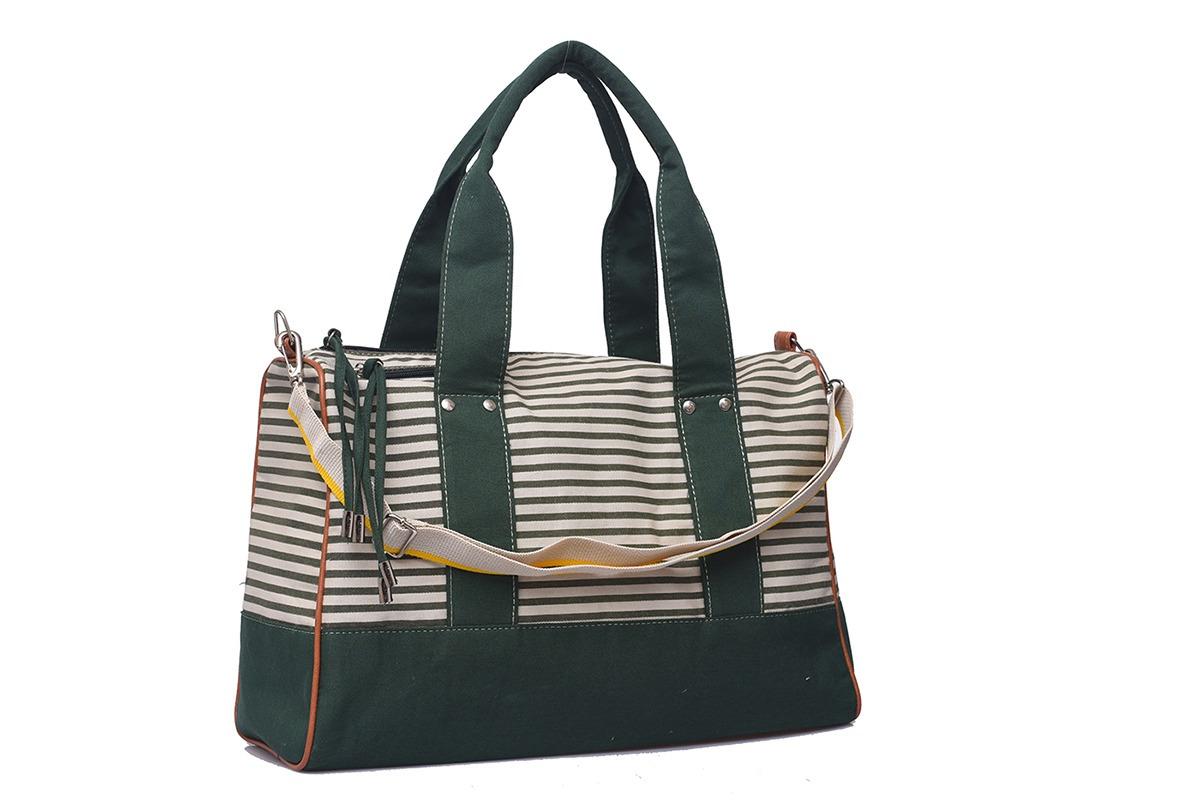d67444fd3 bolso mujer cartera deportiva luxury matriona verde x10un. Cargando zoom.