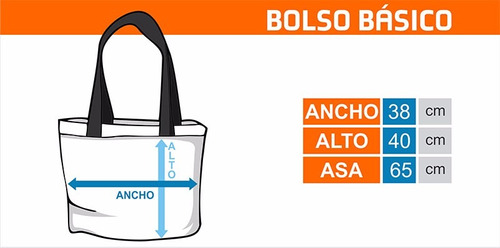 bolso national drinking association (d0420 boleto store)