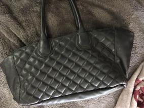 diseño de moda comprar más nuevo paquete de moda y atractivo Bolsas Tipo Maletin Chanel Usado en Mercado Libre México