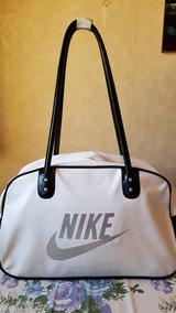 bf002d512 Outlet Nike 8 De Octubre Bolsos en Mercado Libre Uruguay