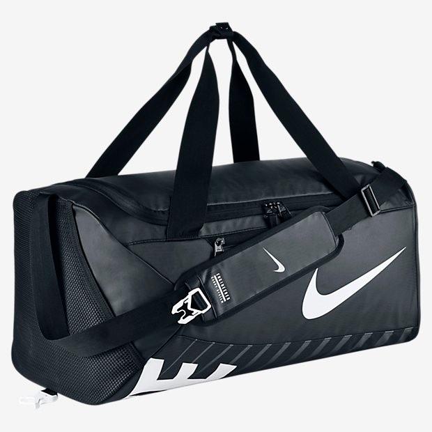 700 Alpha Body Nike 00 Adapt Hum Cross Importaciones2 Bolso 8nwk0PXO