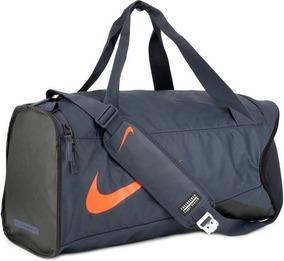 Nike Bolso AdaptUnicos AdaptUnicos Bolso Alpha Alpha Nike Nike Bolso 0nOkX8wP
