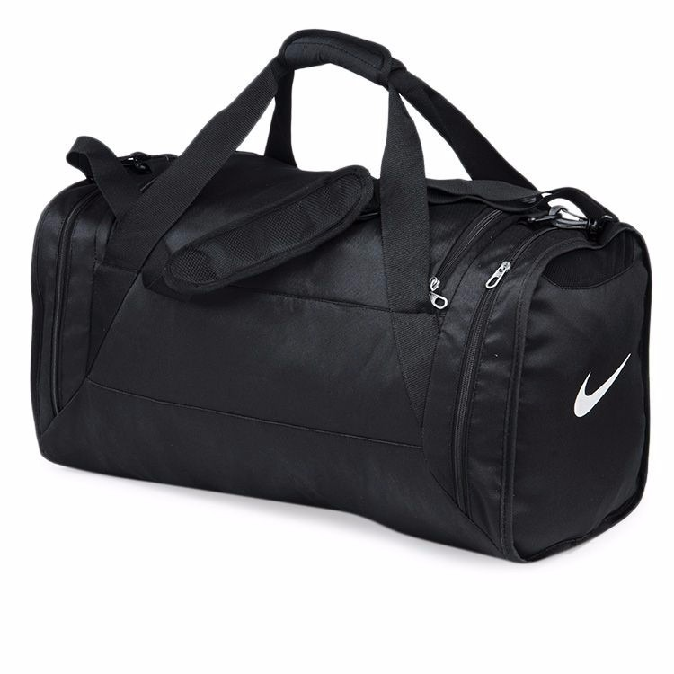 Original No Nike Nuevo Bolso Adidas800 Small Duffel Brasilia 6 zGUSVqMp